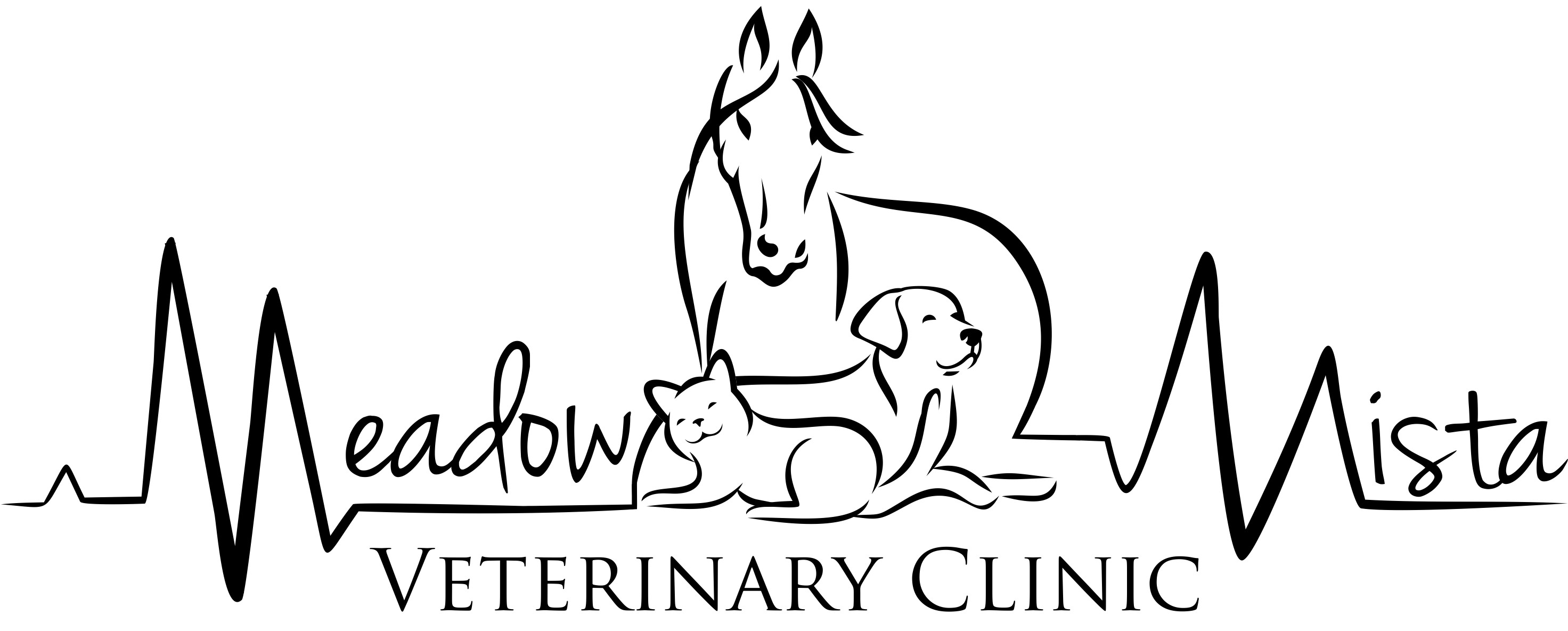Meadow Vista Veterinary Clinic